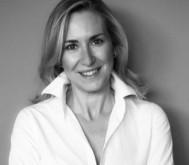 Ana Beltran